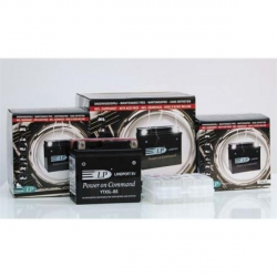 Honda CB 1100 SF X-Eleven (00-04) akumulator