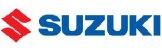 Tarcza hamulcowa przód Suzuki RMZ 250 (07-) / RMZ 450 (05-)