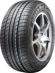 LINGLONG 195/65R15 GREEN-Max HP010 91V TL #E 221001046