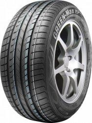 LINGLONG 215/65R15 GREEN-Max HP010 100H TL #E 221001636