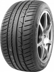 LINGLONG 195/55R16 GREEN-Max Winter UHP 91H XL TL #E 3PMSF 221000871