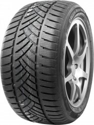 LINGLONG 205/55R16 GREEN-Max Winter HP 94H XL TL #E 3PMSF 221004042