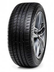 RADAR 235/50RF18 Dimax R8+ 97V TL #E M+S DSC0572 Run-Flat