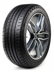 RADAR 275/40ZR18 Dimax R8+ 103Y XL TL #E M+S RASYCN0396