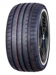 WINDFORCE 255/35ZR20 CATCHFORS UHP 97Y XL TL #E 4WI1496H1