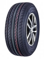 WINDFORCE 165/70R13 CATCHFORS PCR 79T LT #E 4WI816H1