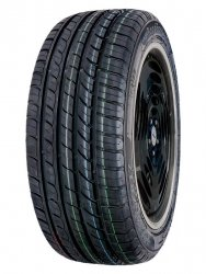 WINDFORCE 215/55R18 ROADFORS UHP 99V XL 4PR TL #E 3WI738H1