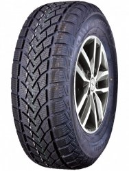 WINDFORCE 205/60R16 SNOWBLAZER 96H XL TL #E 3PMSF WI1213H1
