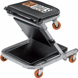 Hi-Q Tools Taboret warsztatowy do 110kg POLO KATALOG