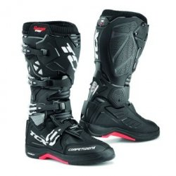 TCX BUTY COMP EVO 2 MICHELIN