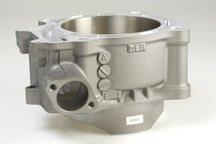Cylinder Kawasaki KFX 400 (03-06)