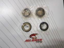 All Balls łożyska główki ramy Honda CR500R  (90-01)