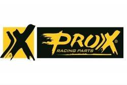 PROX Tuleja żeliwna do cylindra Kawasaki JS 800 SX-R (03-11)
