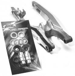 Zestaw naprawczy wahacza KTM MXC 200 (98-03)