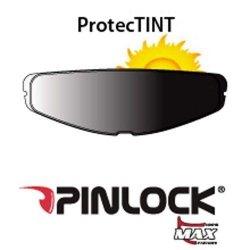 PINLOCK PROTECT TINT SUN REACTIVE DO SZYBY ARAI VAS-V MAX VISION