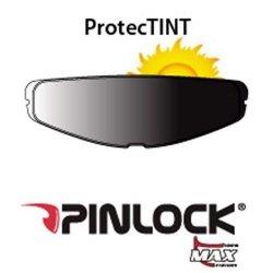 PINLOCK PROTEC TINT DO SZYBY HJC HJ29 (DO KASKU R-PHA-90)