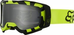 GOGLE FOX AIR SPACE STRAY YELLOW OS