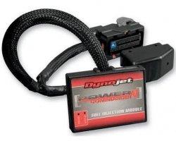 Power Commander Triumph Daytona 675 (09-10)