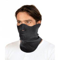 Held Husky maska neoprenowa Motocyklowa