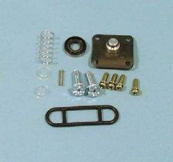 Tourmax zestaw naprawczy kranika - Suzuki GSX-R 600/750/1100