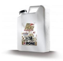 Ipone Full Power Katana syntetyczny olej silnikowy 10W50 4 litry