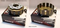 Kosz sprzegłowy KTM SX 85 (03-16)