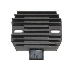 Electrosport Regulator napięcia Suzuki LT-A450X 450AXi 07-09