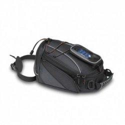 KAPPA torba wewnętrzna do kufrów Monokey 30l