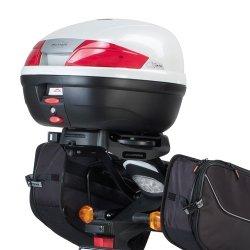 KAPPA KZ1102 stelaż kufra centralnego Honda CB 600 Hornet (2011-2013), Honda CBR 600F (2011-2013)