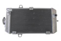 Chłodnica aluminiowa ATV Yamaha Raptor 700 (06-12)