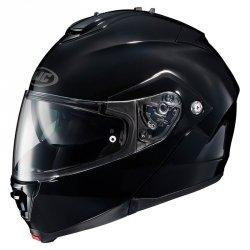 HJC IS-MAX II Kask Motocyklowy BLACK