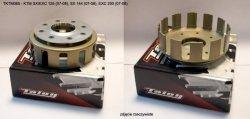 Kosz sprzegłowy KTM SX 144 (07-08)