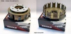 Kosz sprzegłowy Honda TRX 450R (04-11)