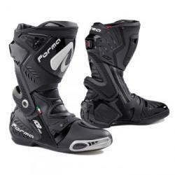Forma Ice Pro buty motocyklowe czarne