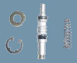 Tourmax zestaw naprawczy pompy hamulcowej przód - Honda XR600R