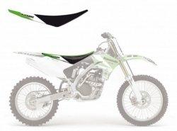Kawasaki KXF 250 (04-05) poszycie siedzenia Dream3