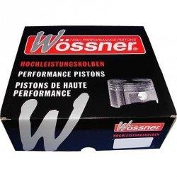 Wossner Zestaw tłoków Volkswagen Corrado / Golf / Sharan Model VR6 2.8 / 2.9 12V Turbo