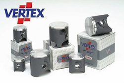 Tłok VERTEX BIG BORE 270CCM HONDA CRF 250 R 04-09, CRF 250 X 04-10