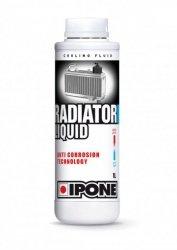 Ipone Radiator Liquid płyn chłodniczy 1L