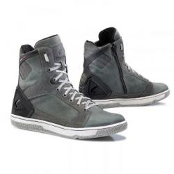 Forma HYPER ANTHRACITE krótkie buty miejskie
