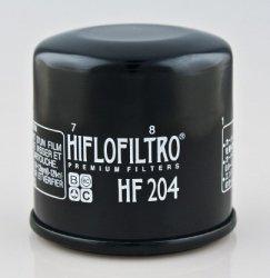 Honda CB600 F/N modele od 03 do 12 filtr oleju