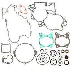 Prox Komplet uszczelek i uszczelniaczy KTM SX 85 (13-17)