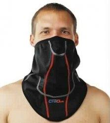 Oxford ochraniacz termiczny na na szyję Chillout Necktube wiatroodporny