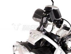 MOCOWANIE GPS BMW R 1200 GS (08-12) SW-MOTECH