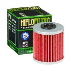 HIFLO filtr oleju KAWASAKI KXF 250 (04-19)
