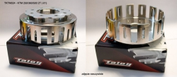 Kosz sprzegłowy KTM 250 / 360 / 500 2T (do 2001)
