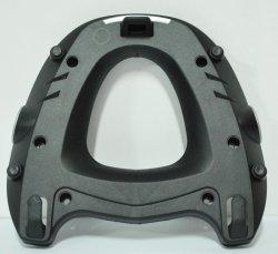 KAPPA K222 stelaż kufra centralnego Honda XL 1000V Varadero (07-12) monolock
