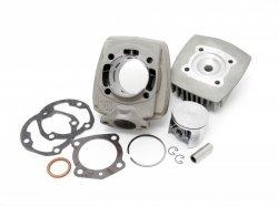 Zestaw PARMAKIT cylinder - tłok 50 ccm, 70 ccm