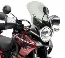 KAPPA Szyba Honda XL 700V
