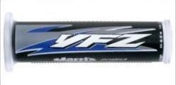 Harri's manetki Yamaha YFZ niebieskie do quada